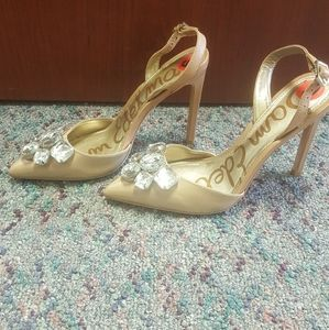 Heels / Shoes